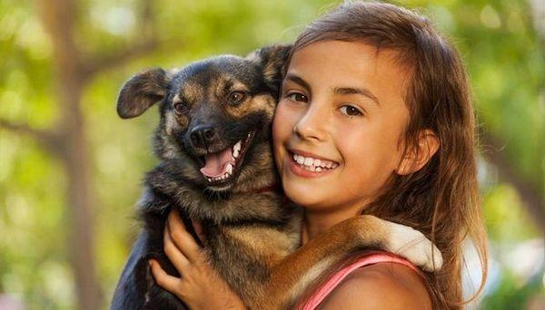 21 Ressources utiles pour les propriétaires de chiens avec enfants