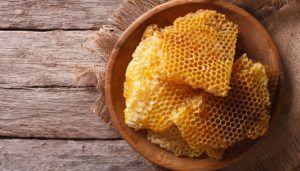 Les meilleurs produits apicoles pour chiens