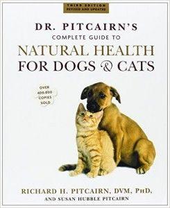 Guide complet du Dr Pitcairn
