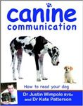 Communication canine