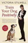 Entraînez votre chien positivement