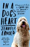 Dans un coeur de chien