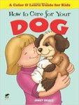 Comment prendre soin de votre chien