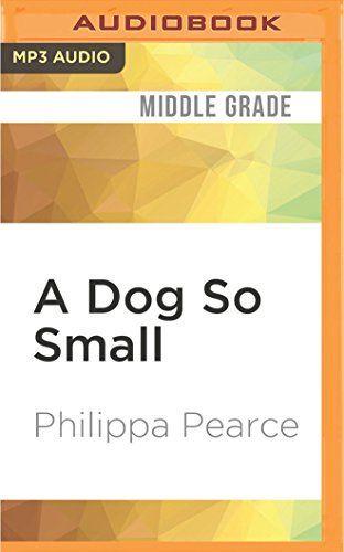 Meilleurs livres audio pour les propriétaires de chiens