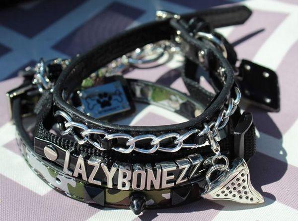 lazybonezz-oscar-1_edited-1
