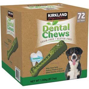 Meilleures offres Costco sur les produits pour chiens - Liste de courses Costco pour les parents d`animaux de compagnie