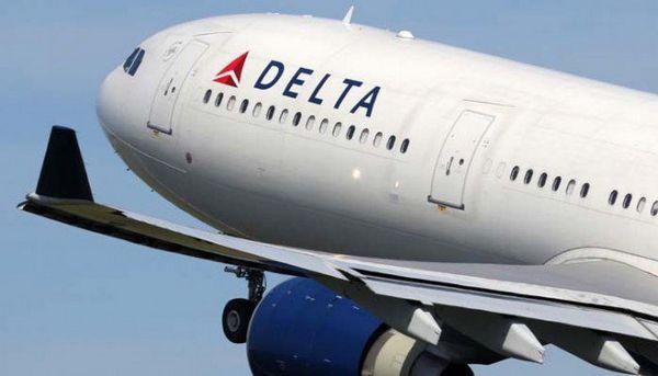 Delta impose de nouvelles restrictions pour voler avec des chiens