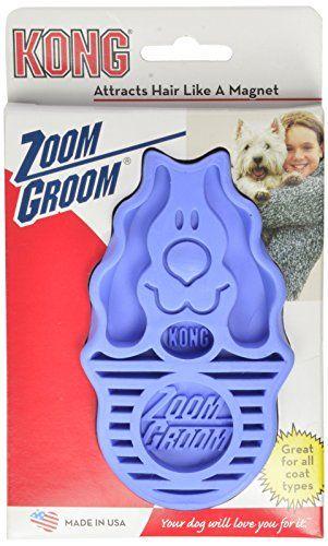 La meilleure critique de brosse pour chien