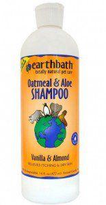 La meilleure critique de shampoing pour chien