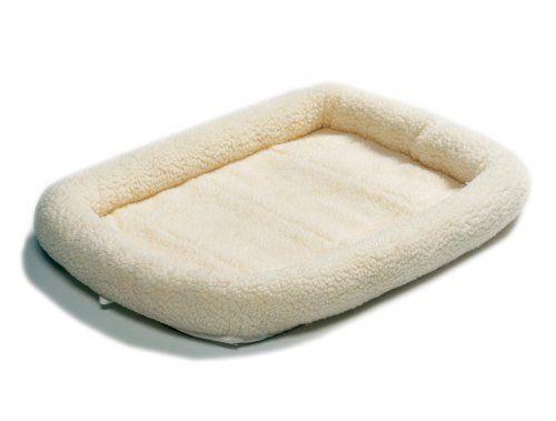 Meilleur lit pour chien pas cher