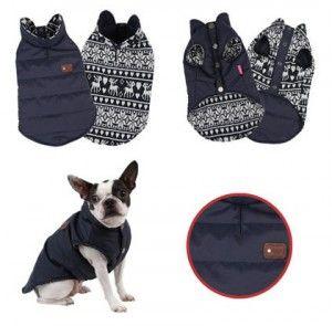 gilet puppia-vince-hiver